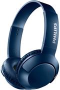 Philips SHB3075BL/00 BLEU