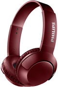 Philips SHB3075RD/00 ROUGE
