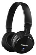 Philips SHB5600BK/10