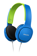 Philips SHK2000BL