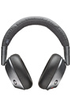 Plantronics BACKBEAT PRO 2 SPECIAL EDITION photo 2