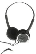 Sennheiser PX90-BLACK