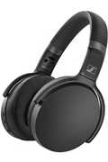 Sennheiser HD 450BT Noir