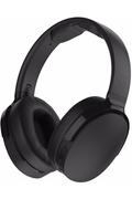 Skullcandy BLUETOOTH HESH 3 - NOIR