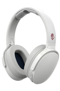 Skullcandy BLUETOOTH HESH 3 - BLANC