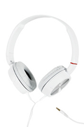 Sony CASHB ZX302 VP WHITE