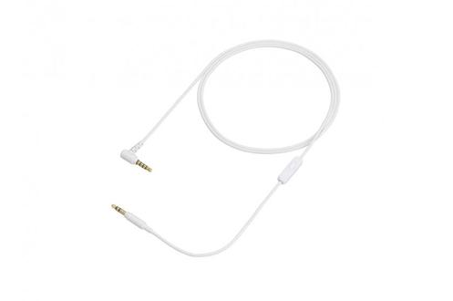 Sony MDR-10RC blanc