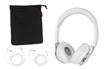 Sony MDR-10RC blanc photo 4