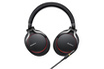Sony MDR1A photo 2