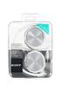 Sony MDR-ZX310APW Blanc photo 2