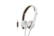 Sony MDRS70 Blanc