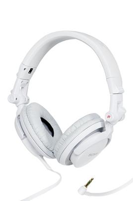 Sony MDR-V55 Blanc