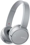 Sony Arceau Bluetooth Bleu