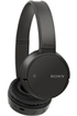 Sony WH-CH500 photo 2