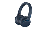 Sony Extra Bass Bluetooth bleu