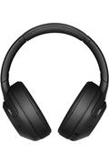 Sony WHXB900NB.CE7