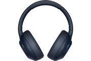 Sony WHXB900NL.CE7