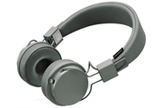 Urbanears PLATTAN 2 BLUETOOTH DARK GREY