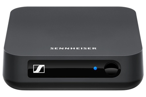 Sennheiser TRANSMETTEUR TV BLUETOOTH BT T100