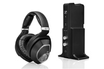 Sennheiser RS 195 photo 2