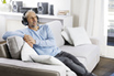 Sennheiser RS 195 photo 9