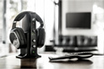 Sennheiser RS 195 photo 8