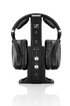 Sennheiser RS 195 photo 3