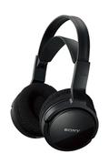 Sony MDR-RF811 Noir