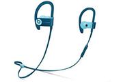 Beats Powerbeats 3 Pop Blue