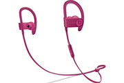 Beats POWERBEATS 3 WIRELESS Collection Urbaine rouge brique