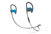 Beats POWERBEATS 3 Wireless Flash Blue
