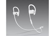 Beats POWERBEATS 3 Wireless Blanc
