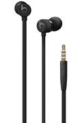Beats UrBeats3 Black 3.5