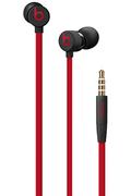 Beats urBeats3 Defiant 3.5