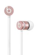 Beats URBEATS IN EAR ROSE GOLD