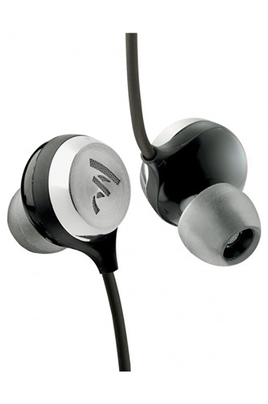 Focal IN EAR SPHEAR