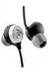 Focal IN EAR SPHEAR photo 1
