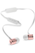 Focal SPARK WIRELESS ROSE GOLD photo 3