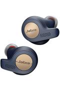 Jabra ELITE ACTIVE 65T Bleu et Or