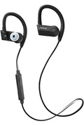 Jabra SPORT PACE WIRELESS NOIR