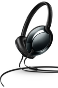 Philips Flite Everlite Dark Chrome SHL4805DC/00