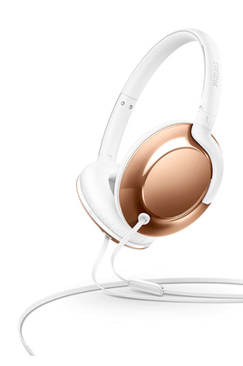 Philips Flite Everlite Rose Gold SHL4805RG/00