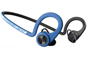 Plantronics BACKBEAT FIT BLUE
