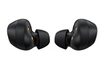 Samsung Galaxy Buds Noirs photo 3