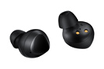 Samsung Galaxy Buds Noirs photo 4
