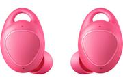 Samsung GEAR ICONX 2 ROSE
