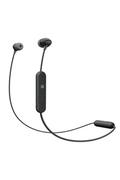 Sony WIC300 Noir