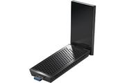 Netgear A7000-100PES