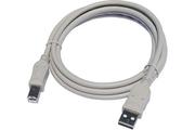 Temium USB 2.0 CABLE 1.8M