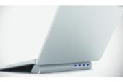 Mobility Lab STAND + HUB 4 PORTS USB 3.0